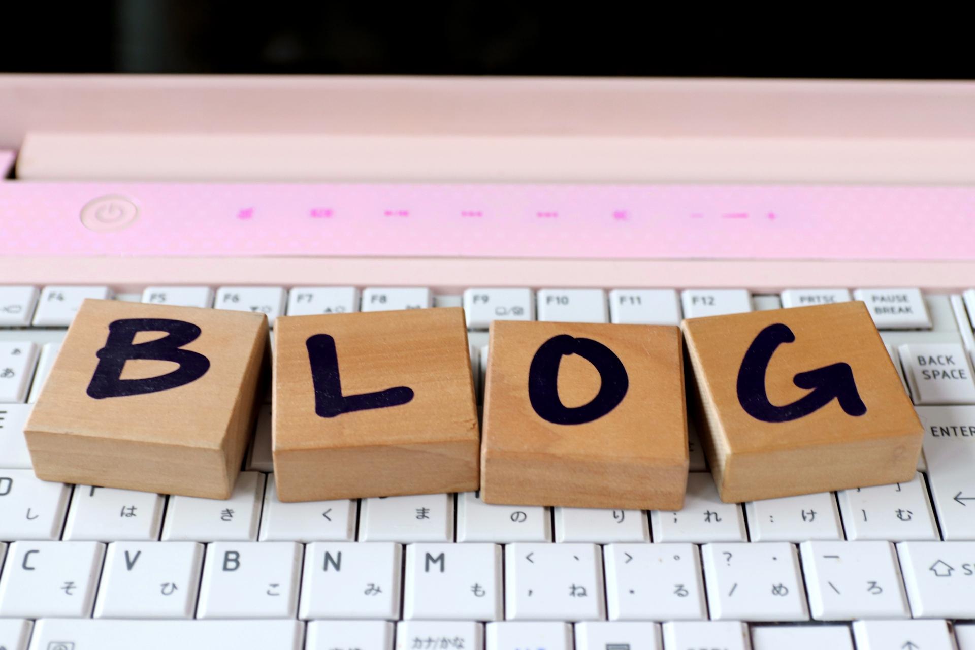 当ブログが月1万PV達成しました!感謝です!